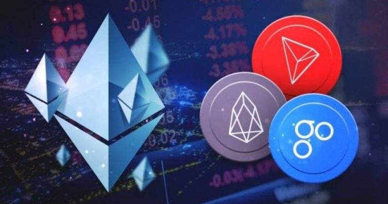 blockchain-projects-increasingly-moving-away-from-ethereum-x486_1px